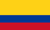 8 - Colombia